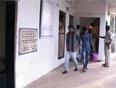 Video-27 june - raid on hukka parloyr in mumbai .several boys and girls arrested