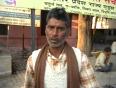 Firozabad 27.1.11 chatra gang rape (2).wmv