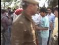 Jammu _police clash 3