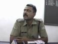 Video -dehradoon- 22 may - sex racketin dehradun call girl and customer making a confession