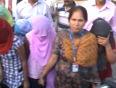 Video 1 delhi dwarka friendship club ya kuch aur