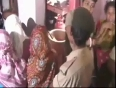 18-jul-sex racket exposed in a raid on a family restaurant in patna