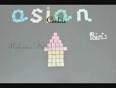 WLCI School of Media - Stop Motion Animation
