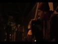Three-HolesTwo-Bradsand-a-Smoking-Gun-Official-Trailer-www