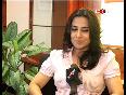 Vidya Balan Interview
