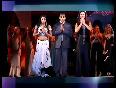Bollywood Kal Aaj Aur Kal Part 2