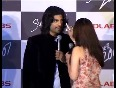Sikander Kher met with accident Aishwarya Rai took care of him